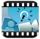 The Best iPad Apps for Creating Videos, Animations and Tutorials for Students ~ Educational Technology and Mobile Learning