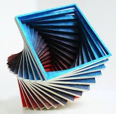 Resultado de imagen para maquetas conceptuales abstractas