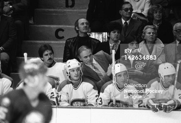 Jacques Lemaire a été remplacé par Jean Perron en 1985, mais a remporté, en 1986 et 1993, deux coupes Stanley à titre d'assistant au directeur général avec les Canadiens. Il a remporté la coupe Stanley à titre d'entraîneur-chef des Devils du New Jersey en 1995, et puis 2000. Il a par la suite été l'entraîneur du Wild du Minnesota, avant de revenir derrière le banc des Devils, en juillet 2009.