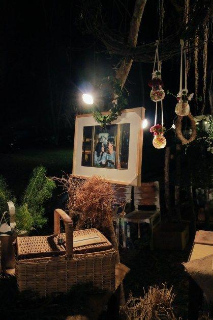 Pernikahan dengan adat Jawa yang dikemas dengan nuansa rustic ala Cici dan Dhany di Hyatt Regency Yogyakarta sangat menarik. Yuk, kita baca selengkapnya!