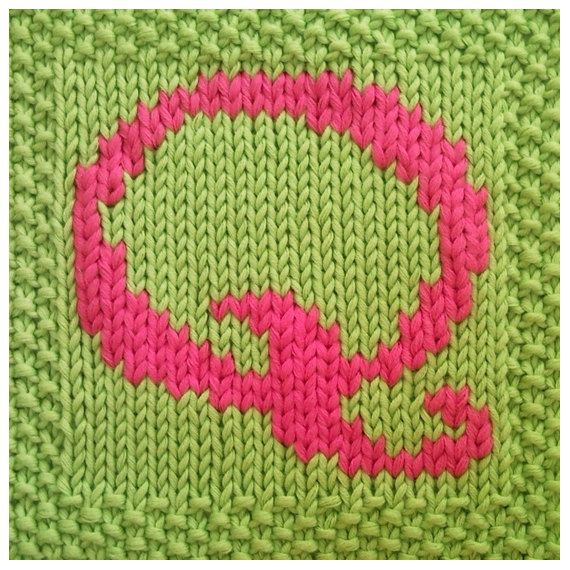 The 43 Best My Knitting Designs Images On Pinterest Knitting
