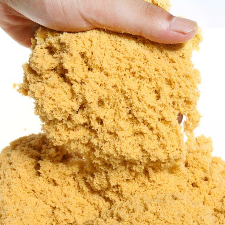 Купить товар100 г/пакет 2015 продажа динамический образования удивительные нет   беспорядок в помещении магия игра песок детские игрушки марс пространство песка в категории Пластилинна AliExpress.         Если вам нужно умереть, пожалуйста, нажмите на левую