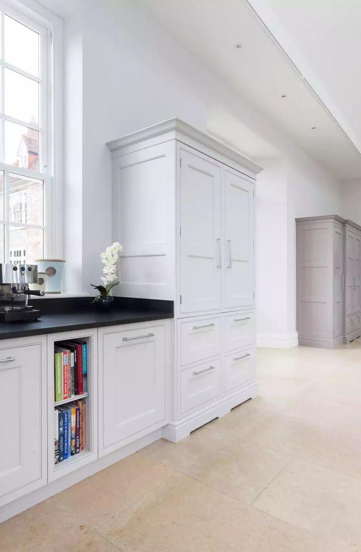 12 best Kitchen extension images on Pinterest | Kitchen ideas, Brick ...