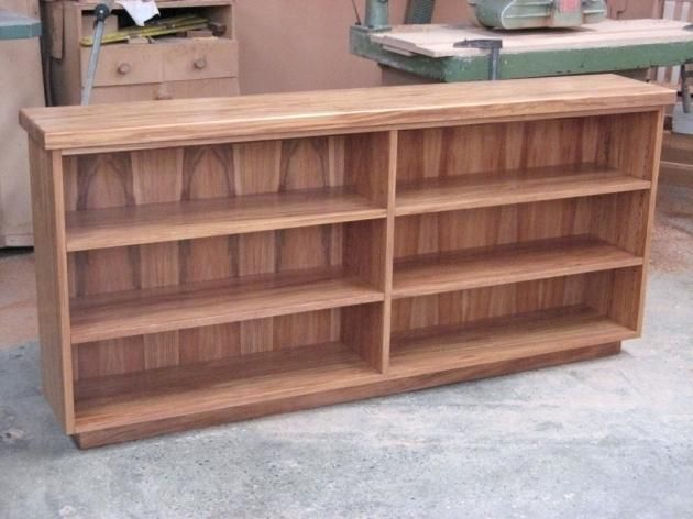 Low Wide Bookcase Stunning Low Wide Bookcase Low Low Wide Bookcase Wide Bookcase Bookcase