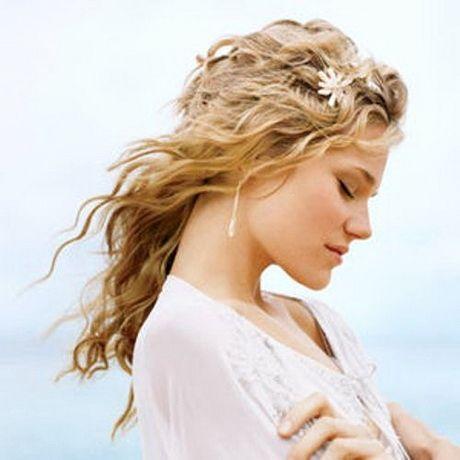 """schnelle lange Frisuren frische einfache Sommer Frisuren für lange Haare """"title ="""" schnelle lange Frisuren frische einfache Sommer Frisuren für lange Haare"""