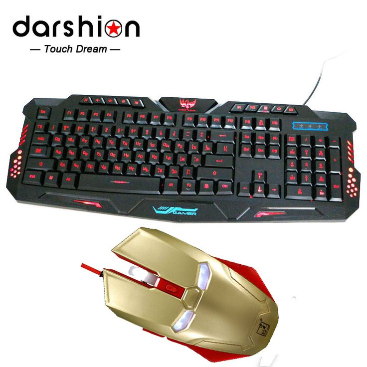 Russian keyboard three color Backlights  professional wired Gaming Keyboard led backlight +led Iron Man Gaming Backlit Mouse Nail That Deal http://nailthatdeal.com/products/russian-keyboard-three-color-backlights-professional-wired-gaming-keyboard-led-backlight-led-iron-man-gaming-backlit-mouse/ #shopping #nailthatdeal