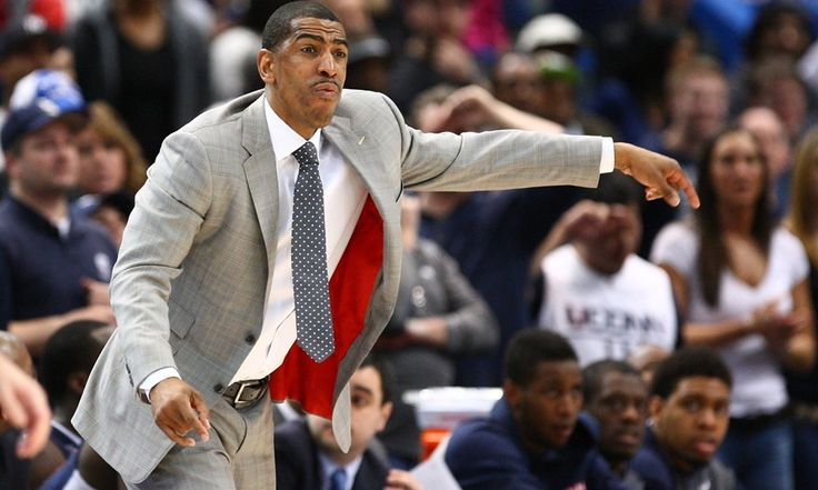 UConn Preparing for Strong Schedule, RPI - Today's U - The quest to remain relevant in college basketball's big-time arena has not been simple for the Connecticut Huskies. That may sound strange, given that UConn won the NCAA championship in 2014.....