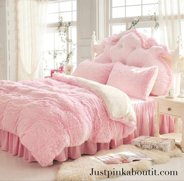 Women S Flamingo Design Pink Lightweight Hoodie Just Pink About It Pink Bedding Pink Duvet Cover Bedding Sets