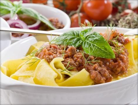 18 migliori immagini ristoranti a roma su pinterest - Puzza dallo scarico bagno ...