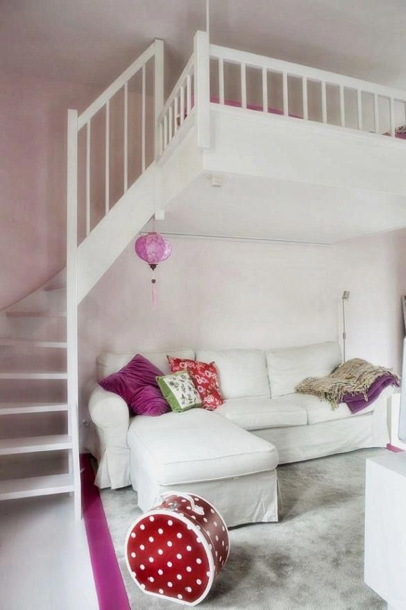 Teen girl bedroom remodel; DIY decorate for a teen girl bedroom The design of a teenage female bedroom is able to differ greatly depending on the inte…