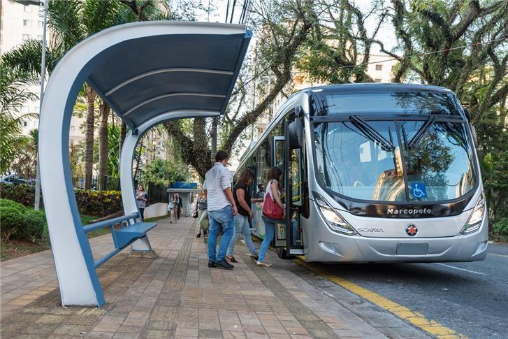 Na semana que vem, quando ocorre a Virada da Mobilidade, um workshop em SP reunirá especialistas para aprofundar o debate sobre soluções sustentáveis para o transporte