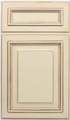 kitchen cabinet glaze colors - Google Search