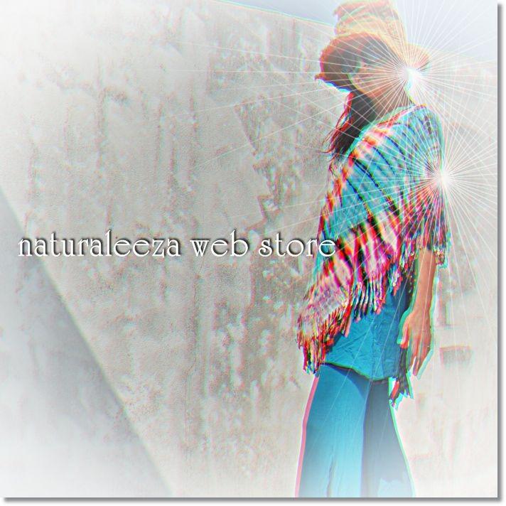 ◆naturaleeza web store◆ Beautiful Tie-dye Hippie tops  #fashionstore #NaRL #kohchang #thailand #onlinestore