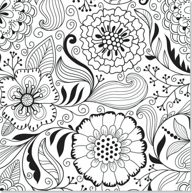 Coloring Book Pages Free Resume Format Download 136 Interesting Christian For Adults Colouring