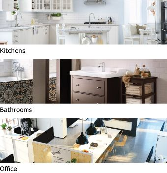 25 best ideas about ikea wardrobe planner on pinterest pax wardrobe planner pax planner and. Black Bedroom Furniture Sets. Home Design Ideas