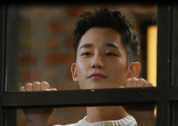 Jung Hyun Woo Blood korean drama - JUNGHAEIN