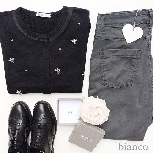 Bianco Concept Store style www.biancoloves.it