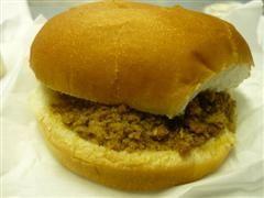 Original Tastee Sandwich Recipe YUMMMY