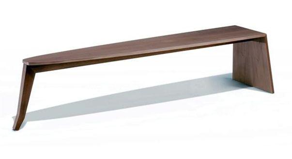 <strong>26</strong> деревянных журнальных столиков