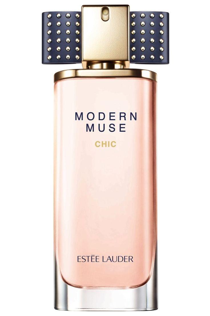 #theLIST: 10 Best Perfumes for Fall - Best Fall Perfumes