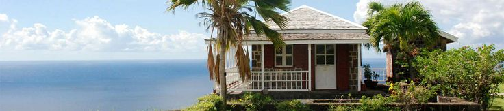 Marriage laws for St Kitts and Nevis, by MarryAbroad.co.uk