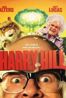 The Harry Hill Movie Movie2k to Full HD,The Harry Hill Movie HDplay Let me watch this,The Harry Hill Movie HD Live Movie,The Harry Hill Movie Watch Click Movie,The Harry Hill Movie Watch,The Harry Hill Movie Watch Free Movies,The Harry Hill Movie Watch Movie4k,The Harry Hill Movie Official Hd Putlocker,The Harry Hill Movie Watch Tv-Links HD,The Harry Hill Movie HD free streaming,The Harry Hill Movie HD Online Full FREE Download,The Harry Hill Movie Stream2k Movie, http://cinemahdwatch.com/