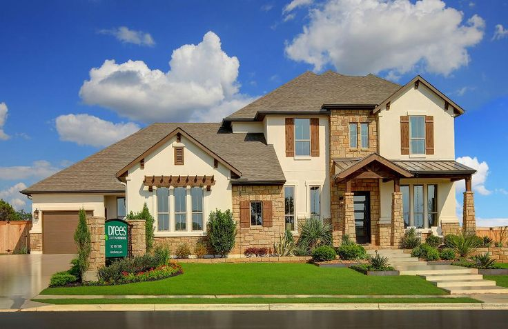 17 Best Ideas About Stucco Exterior On Pinterest Stucco Homes Grey Exterior And I Love House