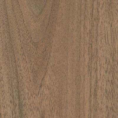 Laminex Natural Walnut