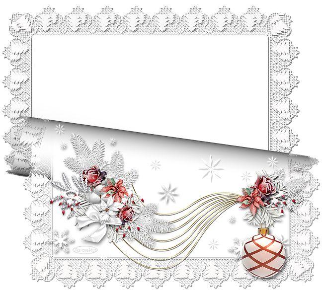 Vánoční papíry různé 1   vánoční blog