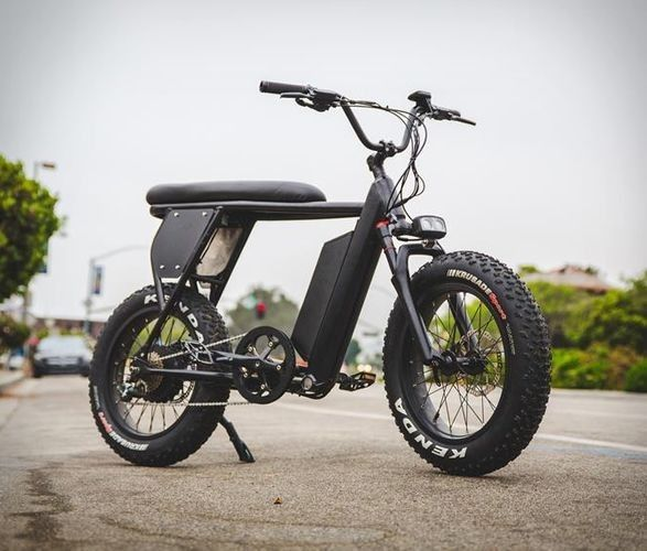 E Bikes And Scooters Ebike Electric Bike Electric Bicycle