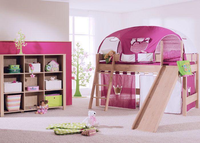 Children 39 S Rooms Paidi M Bel F R Kinder Und Babys