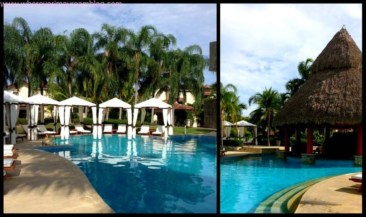 http://www.whereverimayroamblog.com/marriott-getaway-high-stylin-in-rio-hato-panama/