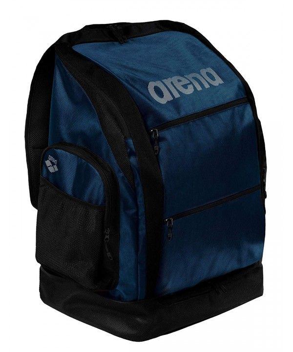 346e66c4e81a Navigator Large Backpack - Denim - CF11BI137LB