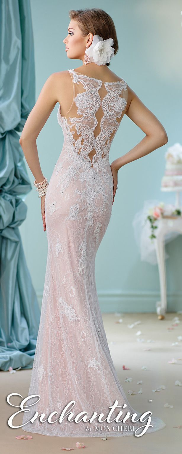 411 best Pink wedding@ images on Pinterest   Wedding frocks, Bridal ...