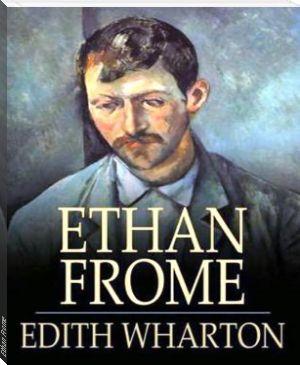 Ethan Frome  http://www.bookrix.com/_ebook-edith-wharton-ethan-frome/