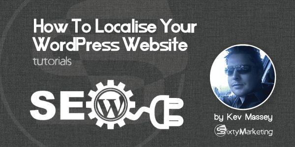 #WordPress #WebsiteDesign Tutorial Videos Solving Everyday Tasks With Ease!