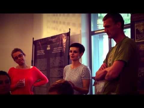 Projekt współpracy międzynarodowej stowarzyszenia drumla.org.pl fajna inspiracja