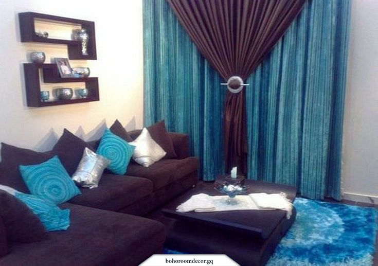 Registration Living Room Turquoise Teal Living Rooms Brown Living Room Decor