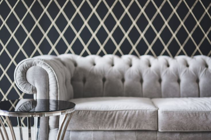 How To Create Interior Design Packages Your Clients Will ...