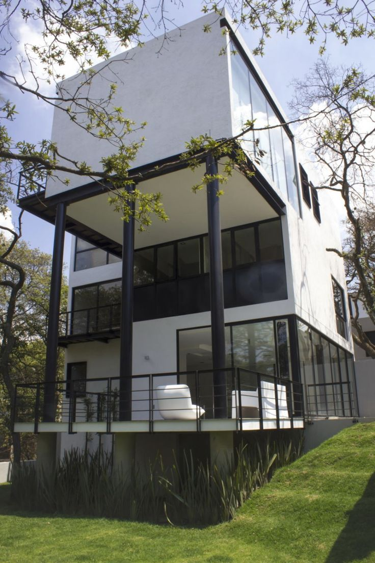 52 best Home Exterior Ideas images on Pinterest Architecture