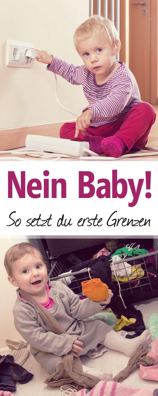 best 25 baby kind ideas on pinterest kindersachen. Black Bedroom Furniture Sets. Home Design Ideas