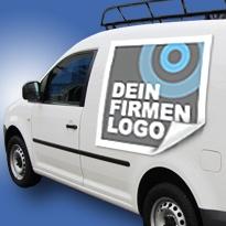 Fahrzeugaufkleber - Autoaufkleber selbst gestalten? Bestelle Deinen Digitaldruck online. Wir drucken Deine Aufkleber preiswert und schnell.