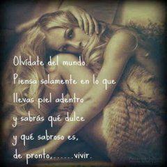 Quiero Acciones No Palabras12 Imagenes Para Facebook - Imagenes Bonitas | De Amor | Graciosas | Chistosas | Frases y Fotos