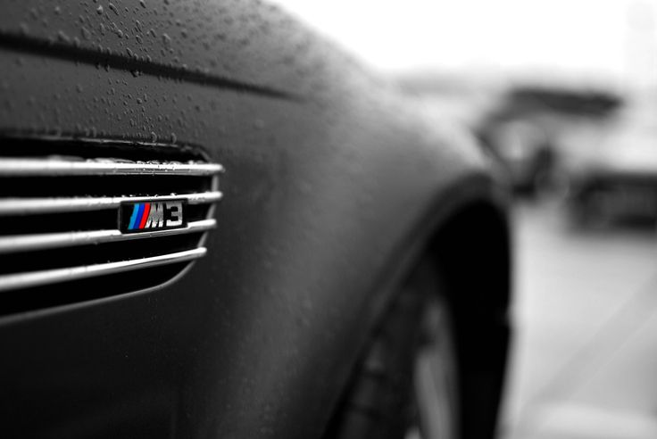 4893039463_a8d00f274f_o+http://picturingimages.com/bmw-m3-wallpaper/
