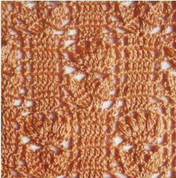Colección de 22 patrones gratis para tejer con ganchillo