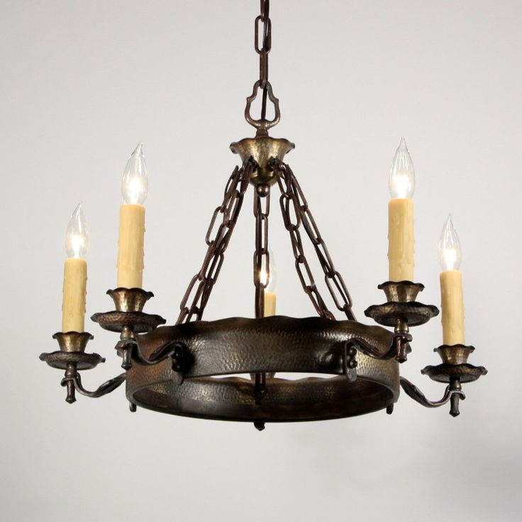 1920s light fixtures for your home decorating ideas with 1920s light