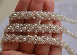 Картинки по запросу bordado con perlas