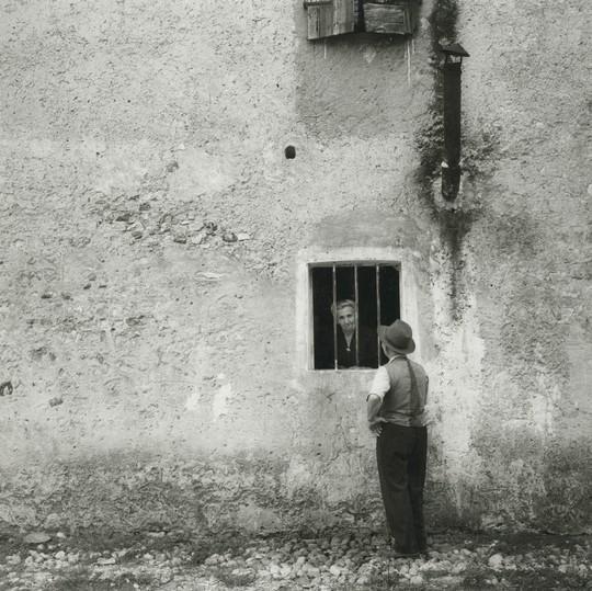 Spilimbergo 1954 di Gianni Borghesan