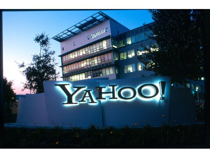 New Yahoo ads promise more interest matching | It's often hard to know what to make of new online advertising techniques that claim to produce ads that are better targeted at the reader, but we'll give Yahoo's new scheme the benefit of the doubt for now. Buying advice from the leading technology site