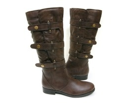 Barefoottess.com shoes for women with big feet like me. these are 13.